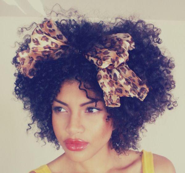 hair bow 11