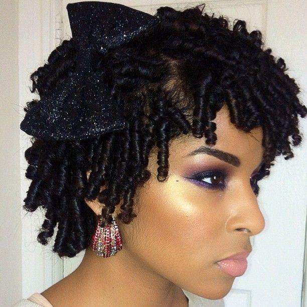 hair bow 56