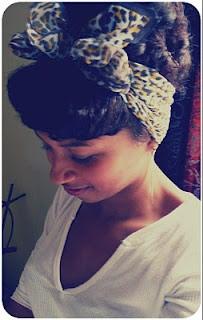 hair bow 68