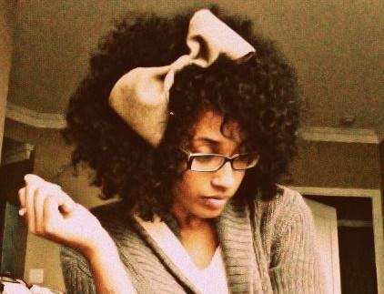 hair bows 38