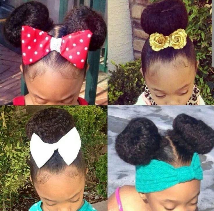 hair bows 46