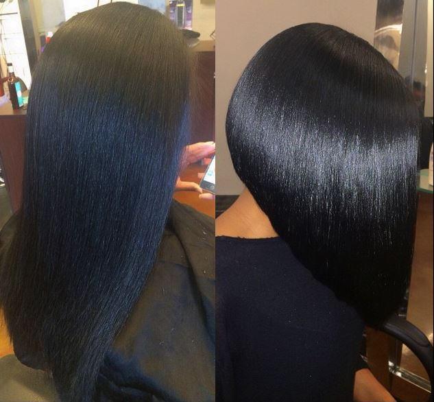 hairbychantellen 11