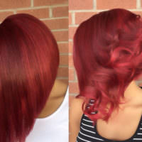 "14 Styles By ""Bob Killa"" IG Hairbychantellen That Have Us Saying WOW [Gallery]"