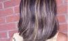 hairbychantellen 8