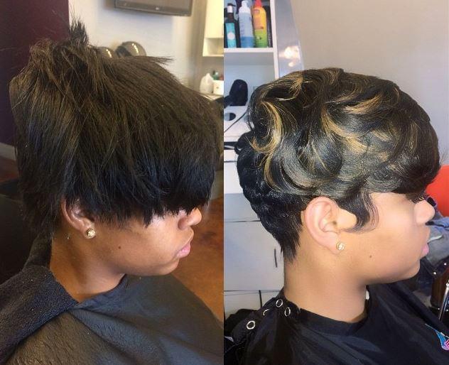 hairbychantellen 9