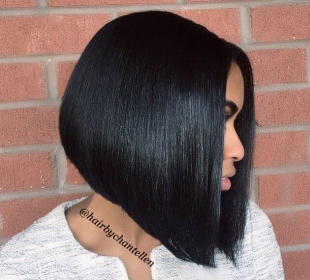hairbychantellen