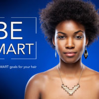 Setting S.M.A.R.T. Goals For Your Hair