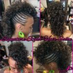 stylist profile