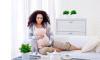 Pregnancy Hairloss
