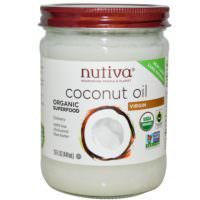 Are You Using the Best Quality Coconut Oil For Your Natural Hair?