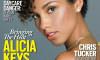 Alicia-Keys-Jet-Magazine