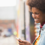 4 Natural Hair Apps That You Need To Download Today!