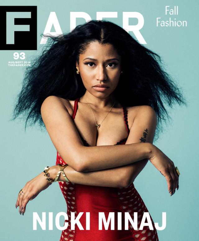 Nicki-Minaj-640×773