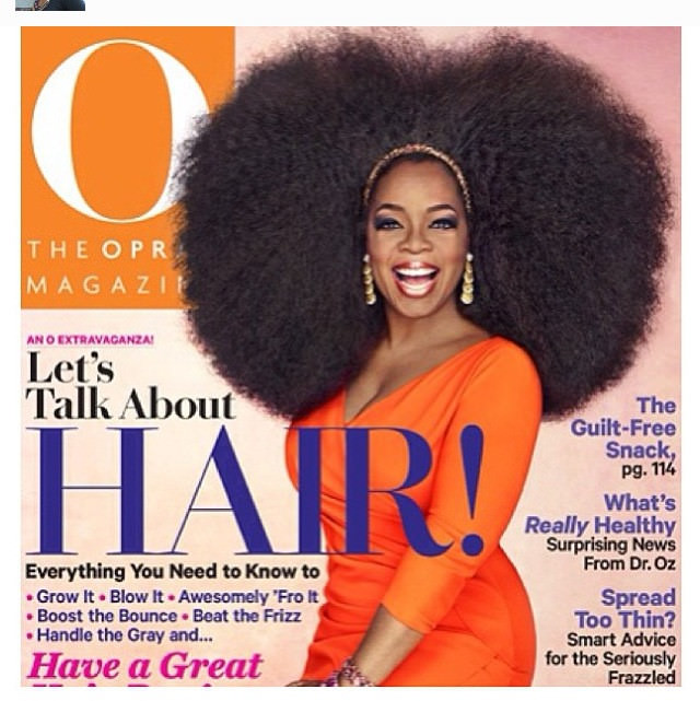 Oprah-Talks-Natural-Hair