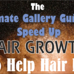 The ultimate gallery guide to help hair loss 1