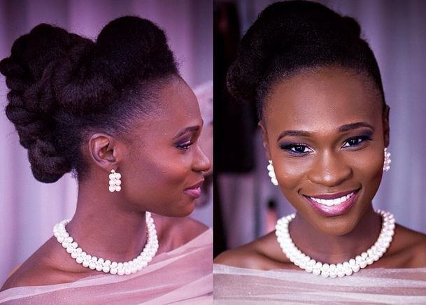bellanaijaweddings 10