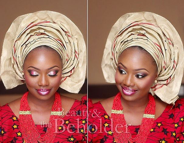 bellanaijaweddings 13