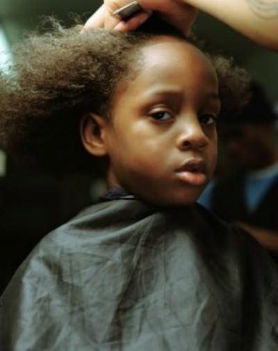 black-girl-getting-a-perm
