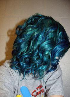 blue 000