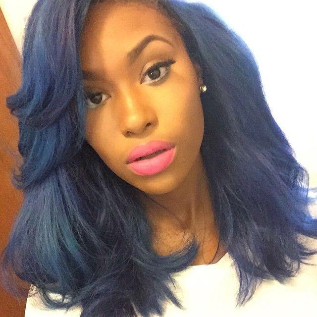 blue 478
