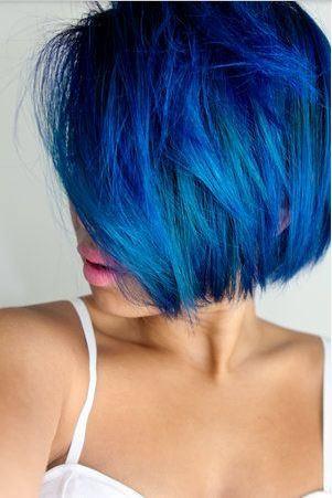 blue 56