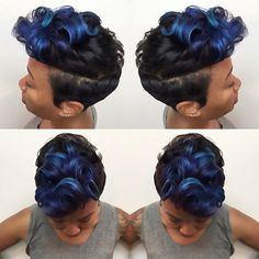 blue 76