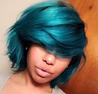 blue bob 4