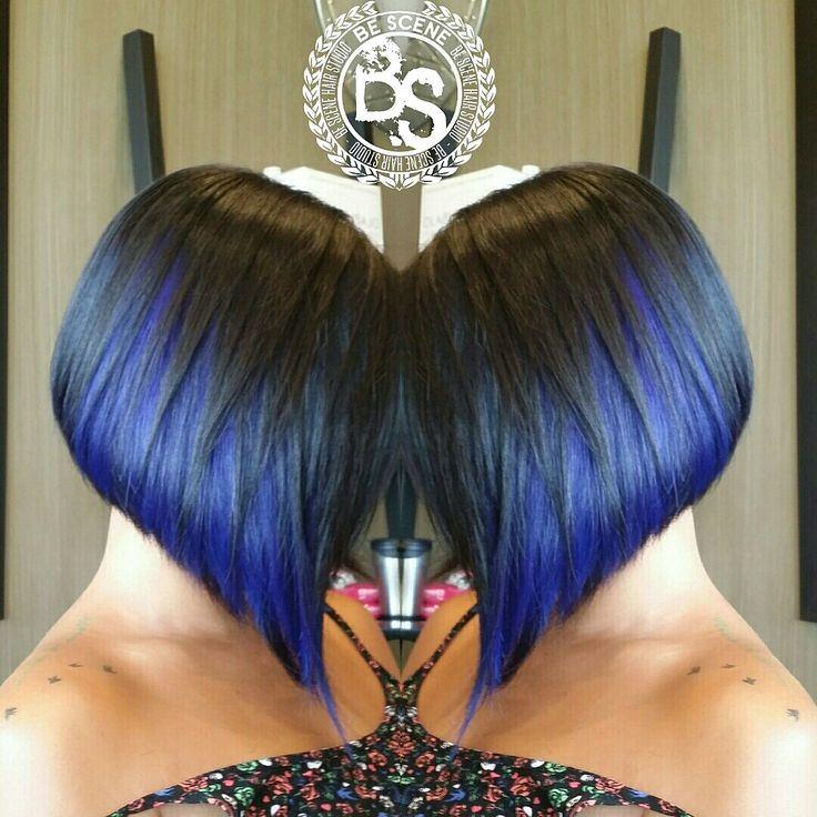 blue bob56