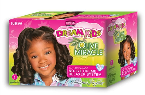 dream-kids-olive-miracle-childrens-regular