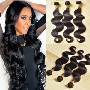 What Is Some Good Cheap Hair Weave 71