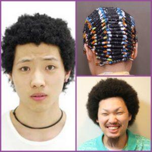 korean-fro