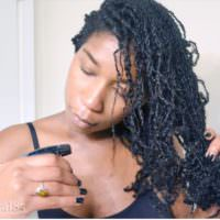 Thinking About Rocking Mini Twists? Here Are 8 Pros and Cons Of The Style