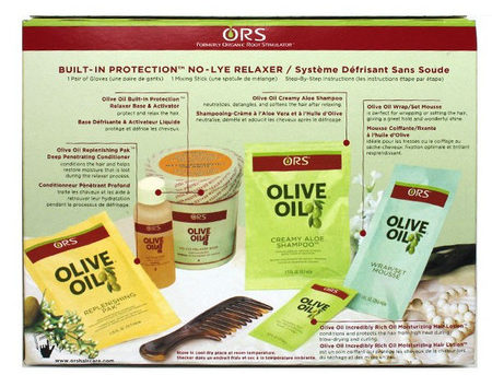 ors_olive_oil_relaxer