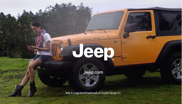 Jeep Girl- Like Me: | jeeps | Jeep, Jeep truck, Car girls