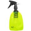 sray bottle