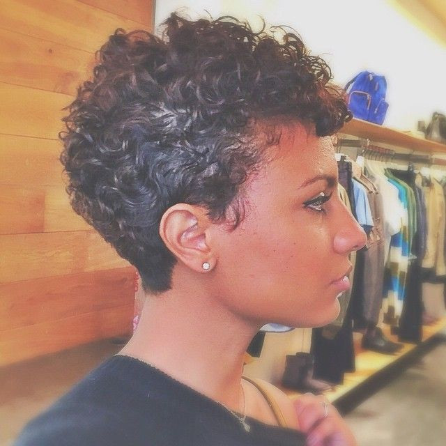 tapered fro 5