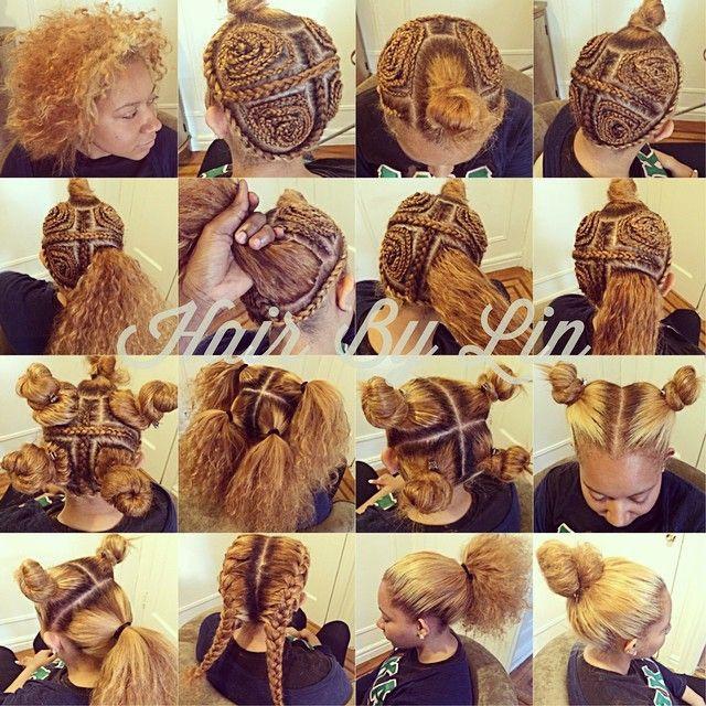 Vixen Sew In Weave On Short Hair 61 Off Cypad Lk