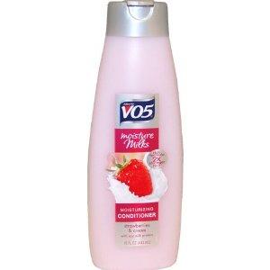 vo5 conditioner