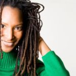 Simple DIY Natural Remedies For Growing Beautiful Dreads