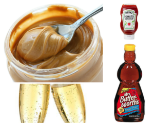 deep conditioning foods