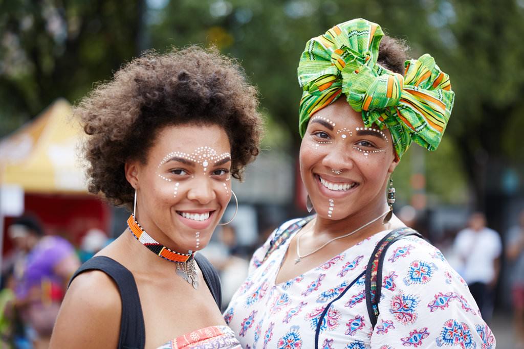 Afropunk-Street-Style-20158