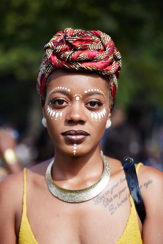 Afropunk-Street-Style-2015k