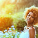 Should You Walk Away From Your Relaxer? – How I Navigated The Return To Natural Decision