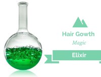 Is There An Elixir I Can Use To Grow Out My Hair? – Why Yes, Yes There Is