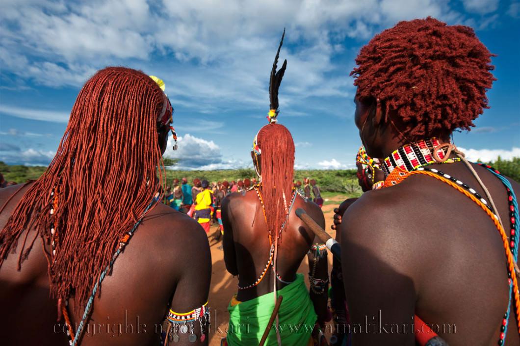 Samburu_Hair_2304_1-4