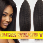 Summer Weave Tips1