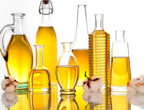 benefits-of-vitamin-e-for-skin-care