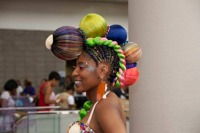 bhm-bronner-bros-hair-show-summer-2012-016