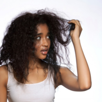 Tips For Preventing, Removing And Treating Split Ends