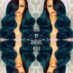 Darnell Wold Is The Best Wig Maker In The Game Right Now – 14 Wigs By Hairhegoes You Just Have To See